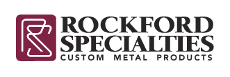 Rockford Specialties Logo